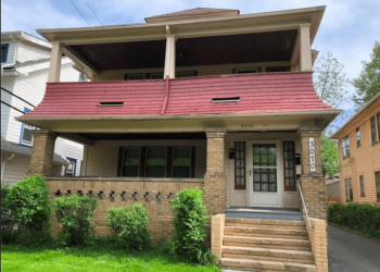 Cleveland, OH House loan Info