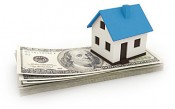 Real Estate Investment Capital