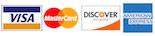 visa-master-card-discover-american-express-logos