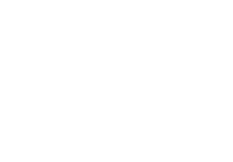 Better Business Bureau A+ rated logo