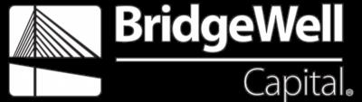 BridgeWell Capital Logo