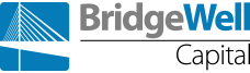 BridgeWell Capital Home Logo