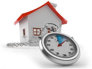 fast residential hard money funding