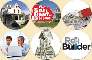 hard money loan programs and services