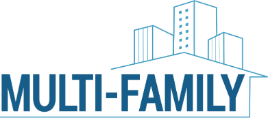 Multi family Program logo