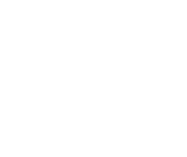 Nationwide Multistate Licensing System Lender logo