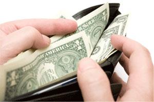 Private money source image