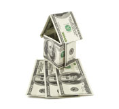 Proof of Funds Letter Image - House of money