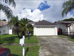 Hard Money Loan Tampa Case Study