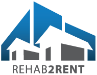 rehab to rent program