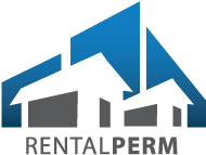 rental to perm program