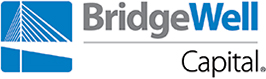 BridgeWell Capital LLC Logo