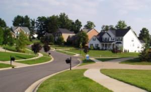 residential hard money flip loan programs hero shot