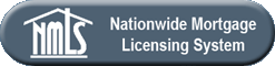 nmls logo transparent