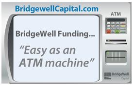 private-money-funding-atm-machine