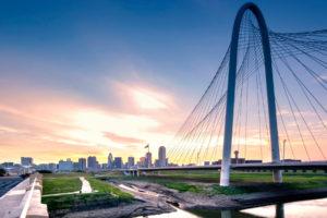 Real Estate Bridge Loans